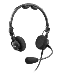 Headsets, Accessories|Avionics Pilot Supplies, Pilot Shop ... on